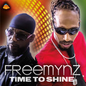 Freemynz-time-to-shine-new-release
